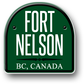 Fort Nelson, BC Farm - Young Living