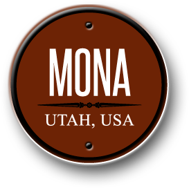 Mona, UT Farm - Young Living