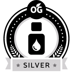 Young Living Silver
