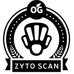 Performs ZYTO Scans