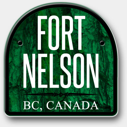 Fort Nelson, British Columbia